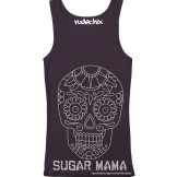 Sugar Mama Tank