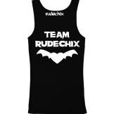 Team Rudechix
