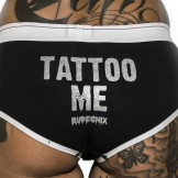 cropped tattoo me
