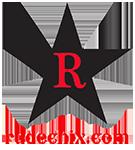NewRudechix Logo2