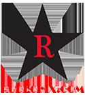 Rudechix Logo