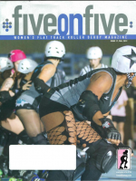 5on5cover2012