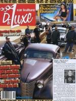 Oct 2009 Car Kulture Deluxe