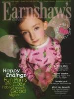 April 2006 Earnshaws